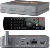 CloodTV new ZaapTV 1000+Arabic IPTV receiver