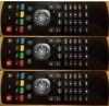 ZaapTV 509 maaxTV 5000 remote control