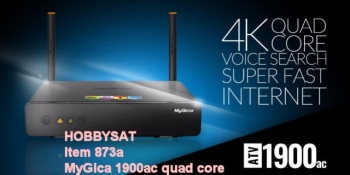 Banner - MyGica ATV 1900 AC ATV1900AC Quad Octa 4K HD Android 5.0 TV Box