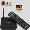 MyGica ATV582 Quad TV Box