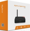 MyGica ATV 586 ATSC Live Local HD Channels + Android 4.4 