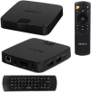MyGica 495 4K quad core android 5.1 lollipop TV Box