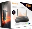 MyGica ATV 1900PRO Quad Core Android 5.1 Penta Core