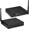 MyGica IPC3700 Windows 10 MiniPC TV Box Computer