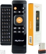 MyGica KR-40 Wireless Remote and Keyboard