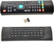 MyGica KR60 factory infrared remote control XBMC Android