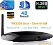 CloudnetGO CR13plus Android TV Box 5.1 4K Ultra HD UHD