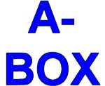 A-Box HobbySat ArabSat.