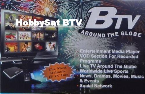 btv-channel-list