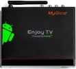 MyGica ATV1200 media player Internet TV Android HD