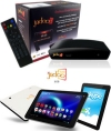 Jadoo3S or Jadoo 3 Tablet Brand New