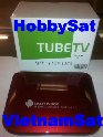 Tube TV HobbySat IndiaSat.